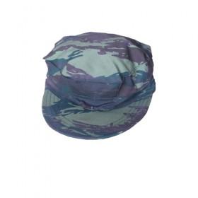 Καπέλο παραλλαγής