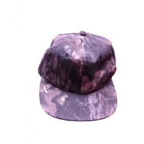 Καπέλο MOSSY OAK