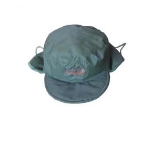 Καπέλο με γούνα Zarkadi