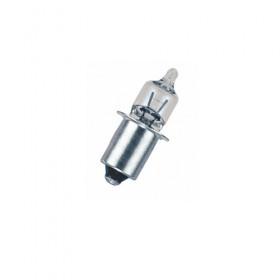 Λαμπάκι φακού Osram 7,2 V 0,85 A