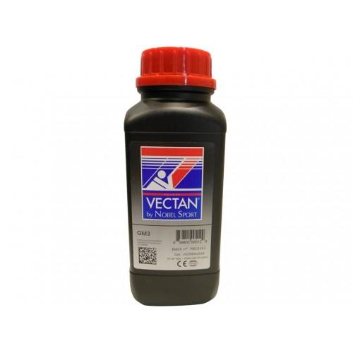 Polvere GM3 (500gr)-Εργοστασιακή Συσκευασία