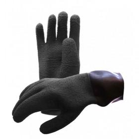 Γάντια κατάδυσης WATERPROOF  LATEX DRYGLOVES HD