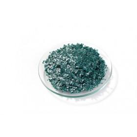 Πυρίτιδα Κυνηγίου F2X32 (250gr)