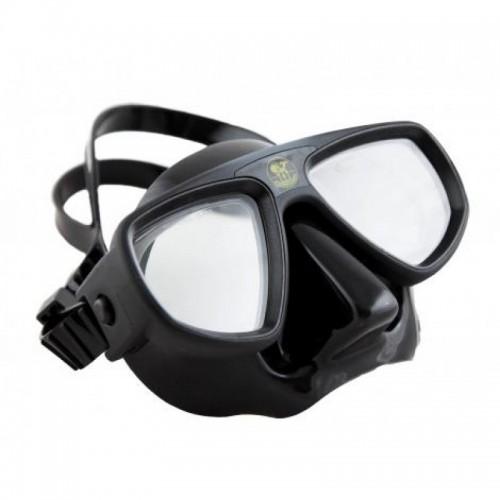 Μάσκα κατάδυσης  TECHNICA