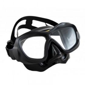 Μάσκα κατάδυσης  σετ  THREEDEE