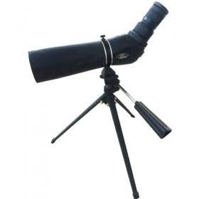Τηλεσκόπιο με τρίποδο VA