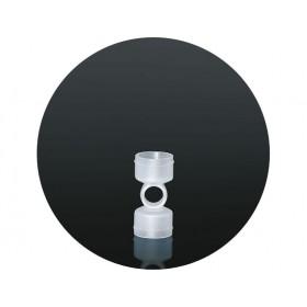 Συγκεντρωτήρες Gualandi MB 36/N (21mm) Cal 36