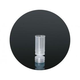Συγκεντρωτήρες Gualandi MC 36/N (27mm) Cal 36