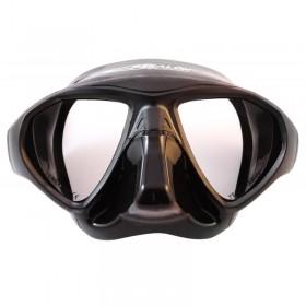 Μάσκα κατάδυσης  Minisub Classic