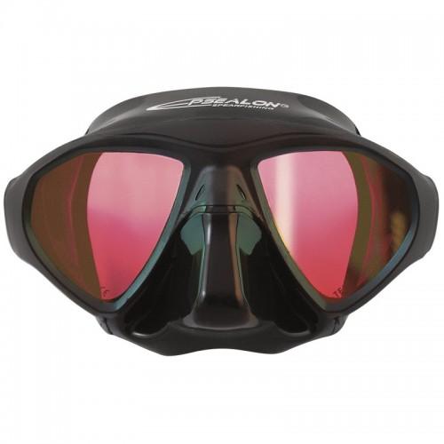 Μάσκα κατάδυσης Minisub Flash