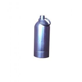 Διακοσμητικό μπρελόκ καταδυτική μπουκάλα οξυγόνου