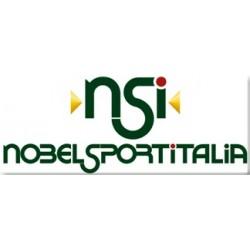 Nobel Sport