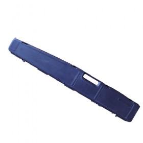 Πλαστική οπλοθήκη *GUN GUARD*