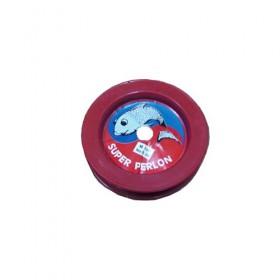 Πετονιά  Super perlon