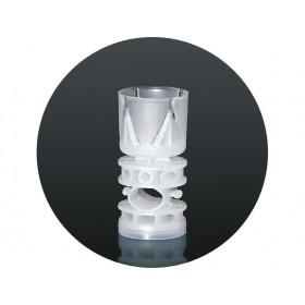 Συγκεντρώτηρες Gualandi ''Piston-Skeet 23mm