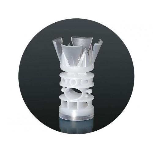 Συγκεντρώτηρες Gualandi ''Piston-Skeet 25mm