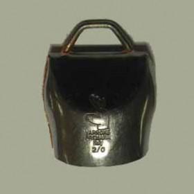 Κουδoύνι Ιταλίας CHAMONIX No 0 (5,5cm)