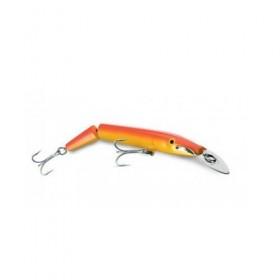 Ψαράκι σπαστό Rapala Lure Sliver SL13