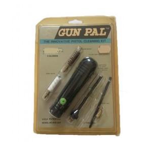 Βέργα καθαρισμού όπλου Cal 22