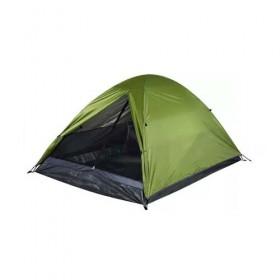 Σκηνή για Camping CAMPER 2 ατόμων