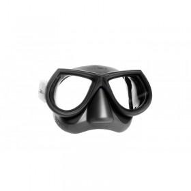 Μάσκα κατάδυσης  MARES STAR
