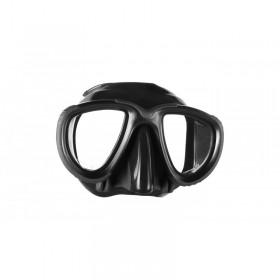 Μάσκα κατάδυσης  MARES TANA