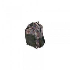 Τσάντα παραλλαγής Αετός  Δ9