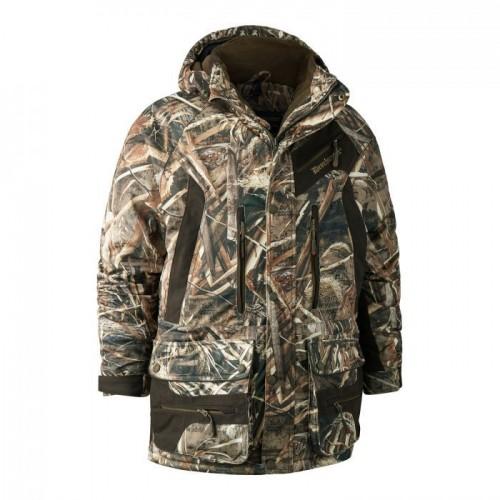 a022e8a606f3 tzaket-deerhunter-muflon-jacket-realtree-max-5-camo--pr--22766-500x500.jpg