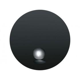 ΜΟΝΟΒΟΛΟ BALL SLUG CAL 36 ( Ø 9.50 mm )-10τεμάχια