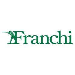 Francchi