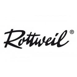 Rottweil