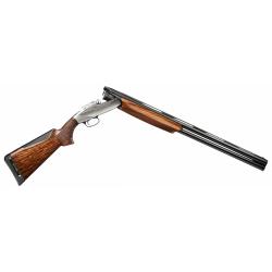 Σκοπευτικά όπλα