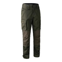 DEERHUNTER  Rogaland Stretch Trousers 3772-353