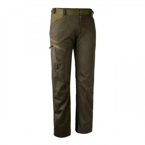 DEERHUNTER Explore Trousers 3777-573 (ΑΔΙΑΒΡΟΧΟ-ΣΤΕΓΑΝΟ)