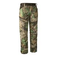DEERHUNTER  Explore Trousers 3777-62 (ΑΔΙΑΒΡΟΧΟ-ΣΤΕΓΑΝΟ)