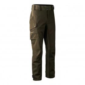 DEERHUNTER  Muflon Light Trousers 3830-376 (ΑΔΙΑΒΡΟΧΟ-ΣΤΕΓΑΝΟ)
