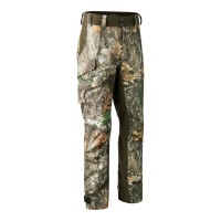 DEERHUNTER Muflon Light Trousers 3830-46 (ΑΔΙΑΒΡΟΧΟ-ΣΤΕΓΑΝΟ)