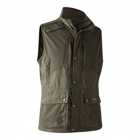 DEERHUNTER  Strike Extreme Waistcoat 4088-389