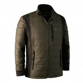 Muflon Zip-In Jacket 5720-376