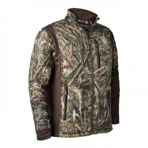 Muflon Zip-In Jacket 5720-95