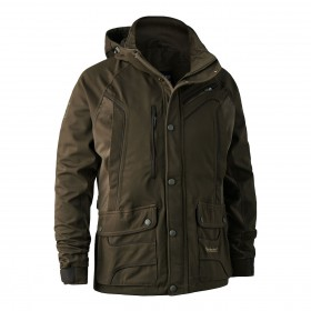 DEERHUNTER Muflon Light Jacket 5830-376