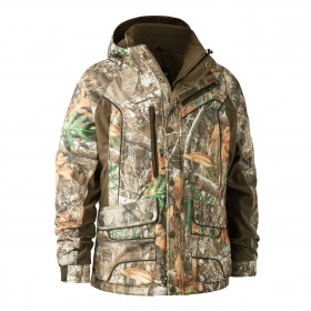 DEERHUNTER  Muflon Light Jacket 5830-46