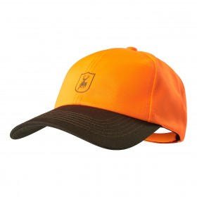 DEERHUNTER  Bavaria Shield Cap 6264-669