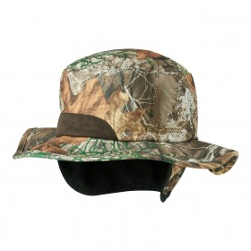 Muflon Hat with safety*DEERHUNTER* 6821-46(ΑΔΙΑΒΡΟΧΟ)