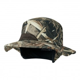 Muflon Hat with safety*DEERHUNTER* 6821-95(ΑΔΙΑΒΡΟΧΟ)