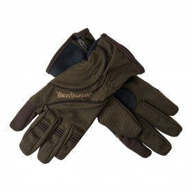 Muflon Light Gloves *DEERHUNTER* 8630-376