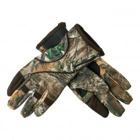 Αδιάχροχα Γάντια  DEERHUNTER *MUFLON* 8630 46