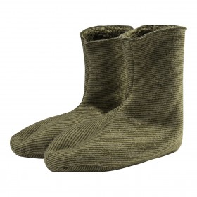 Germania Fiber Pile Socks *DEERHUNTER* 8984-346