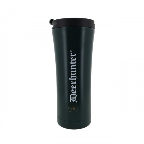 Thermo Cup μέ καπάκι DEERHUNTER Μ223
