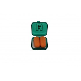 ΩΤΟΑΣΠΙΔΕΣ DEERHUNTER  DH Earplugs : M255